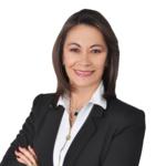 Asesor Amanda Consuelo Prieto Quemba