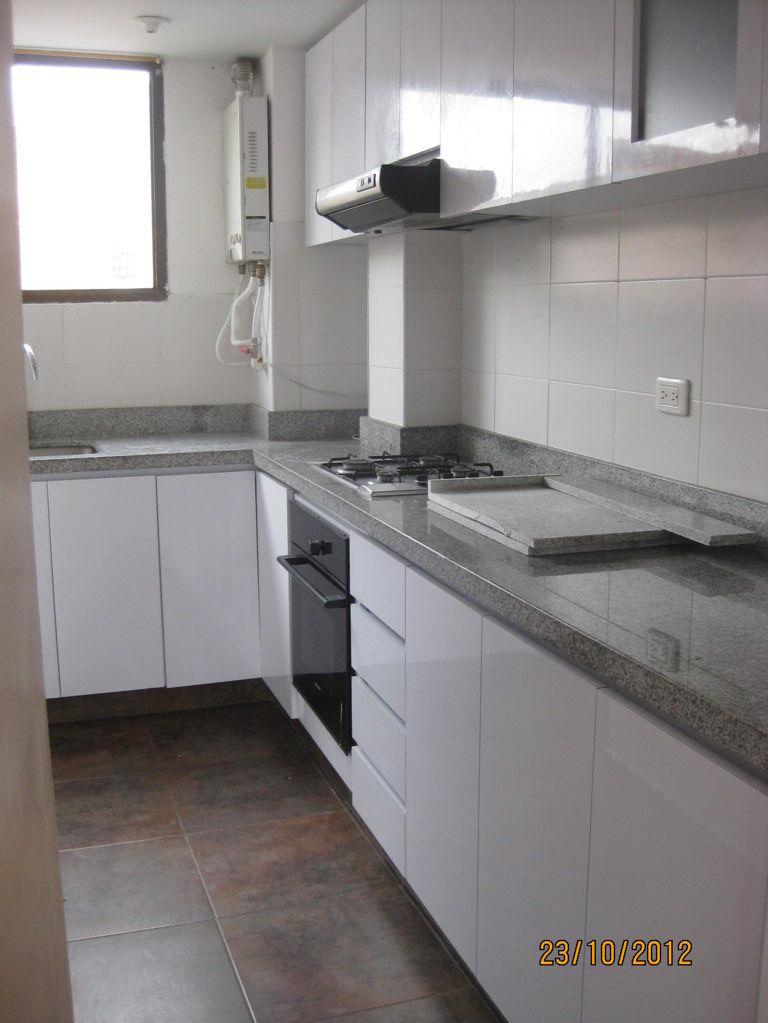 Apartamento en Bogotá Dc 8767, foto 8