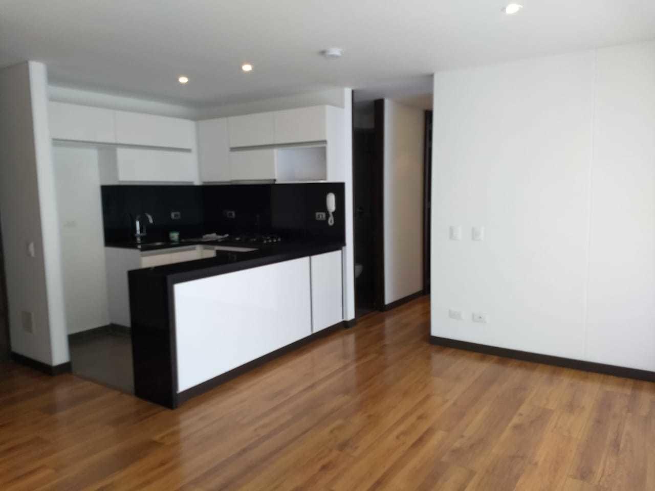 Apartamento en Bogotá Dc 8658, foto 10