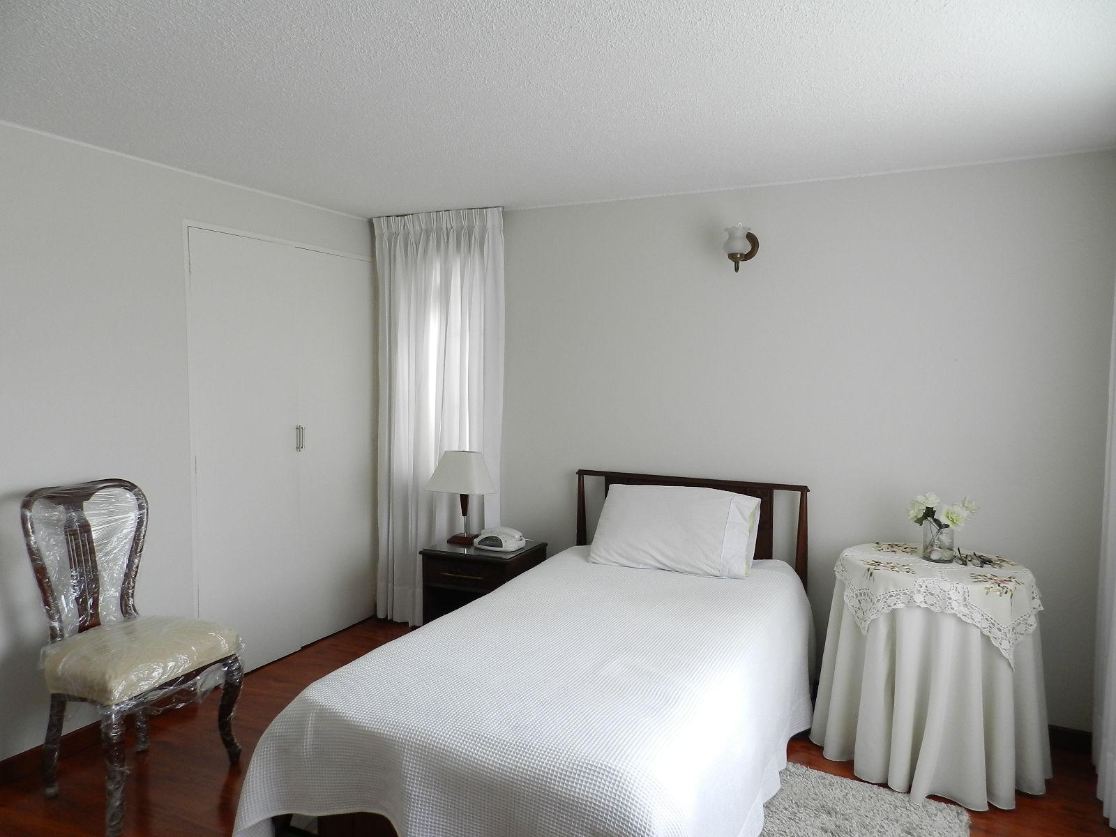 Apartamento en Nueva Granada, Bogotá 7218, foto 12