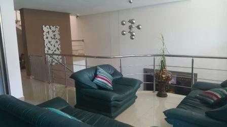 Casa en Barranquilla 140
