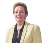 Asesor Esther Villamil