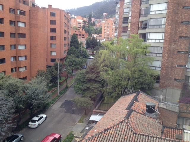 Casa en Bogotá Dc 5221