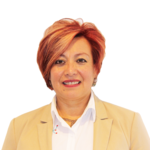 Asesor Martha Luz Mondragón Gutierrez