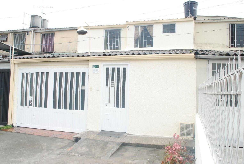 Casa en Bogotá Dc 8444, foto 17