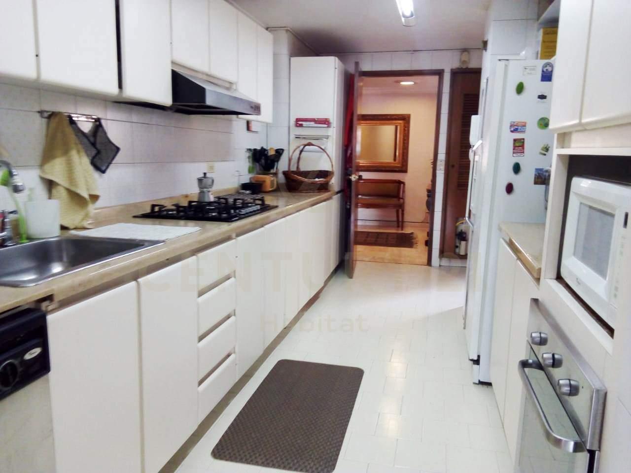 Apartamento en Bogotá Dc 9012, foto 5