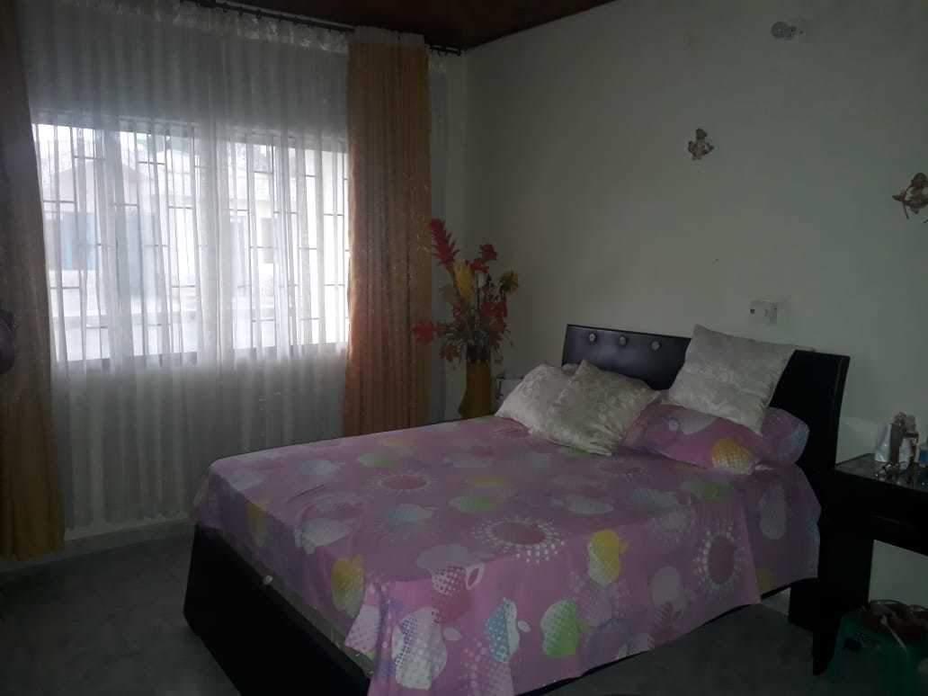 Casa en Montería 1379, foto 5