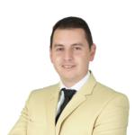 Asesor Leonardo Andres Higuera