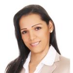 Asesor Maritza Serrate Quintero