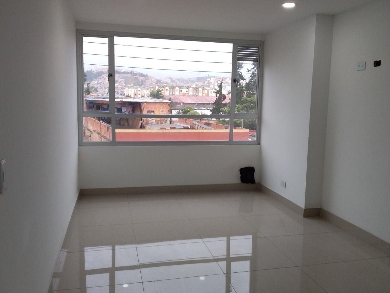 Apartamento en Vegas De Santa Ana, Bogotá 6215, foto 9