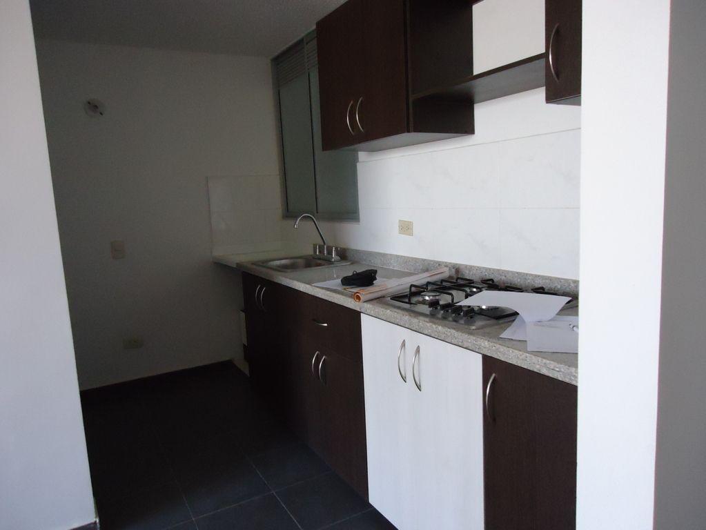 Apartamento en El Toberin, Bogotá 6315, foto 7