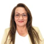 Asesor Adiela Garcia Sachica