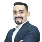 Asesor Raul  Fernando Rios