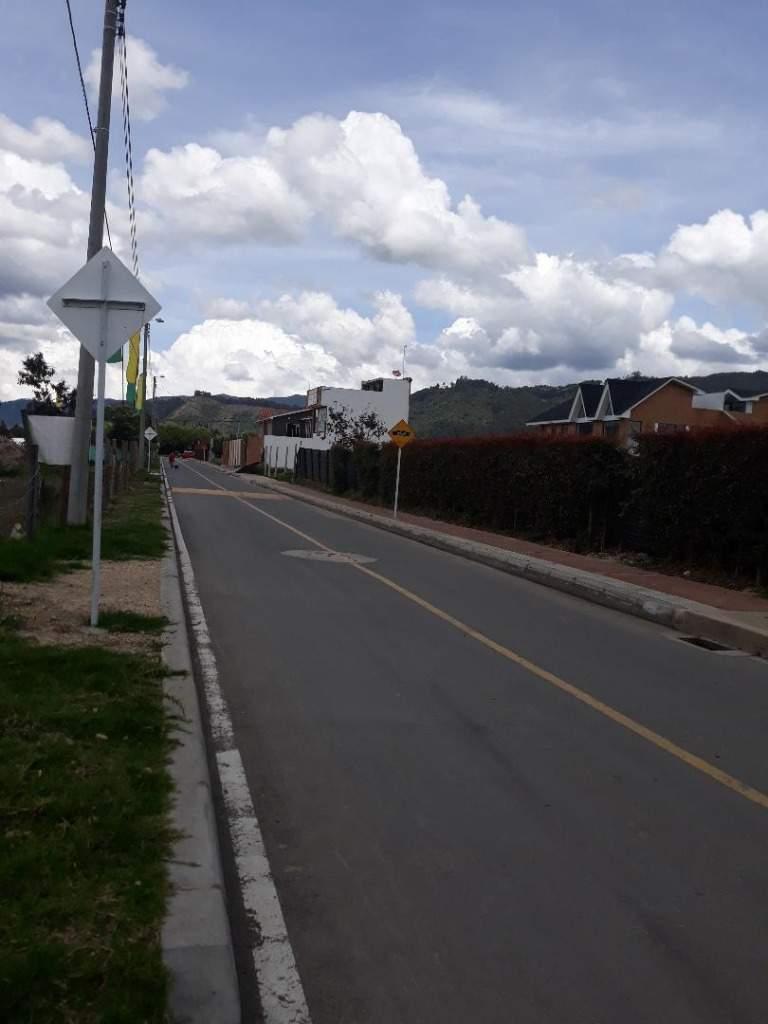 Casa en Chía 8355, foto 5