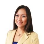 Asesor Mayra Alejandra Jara