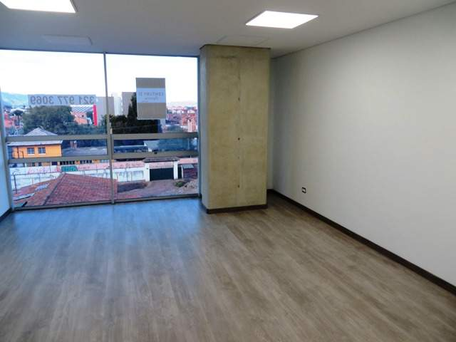Oficina en Chía 6612, foto 3