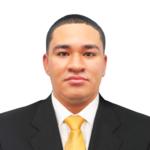 Asesor Jhonatan Perez