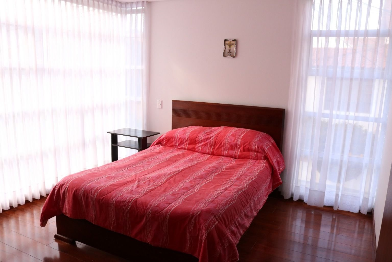 Casa en Cota 7460, foto 8