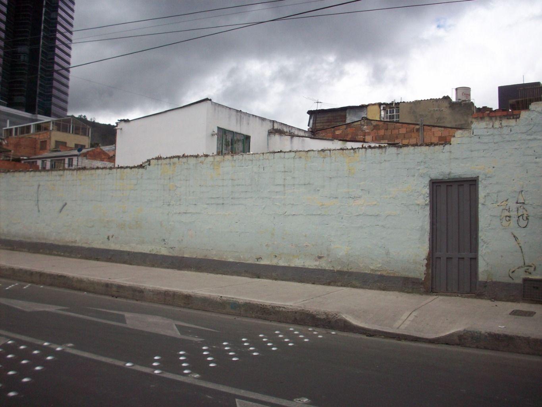 Lote en Bogotá Dc 7596, foto 2