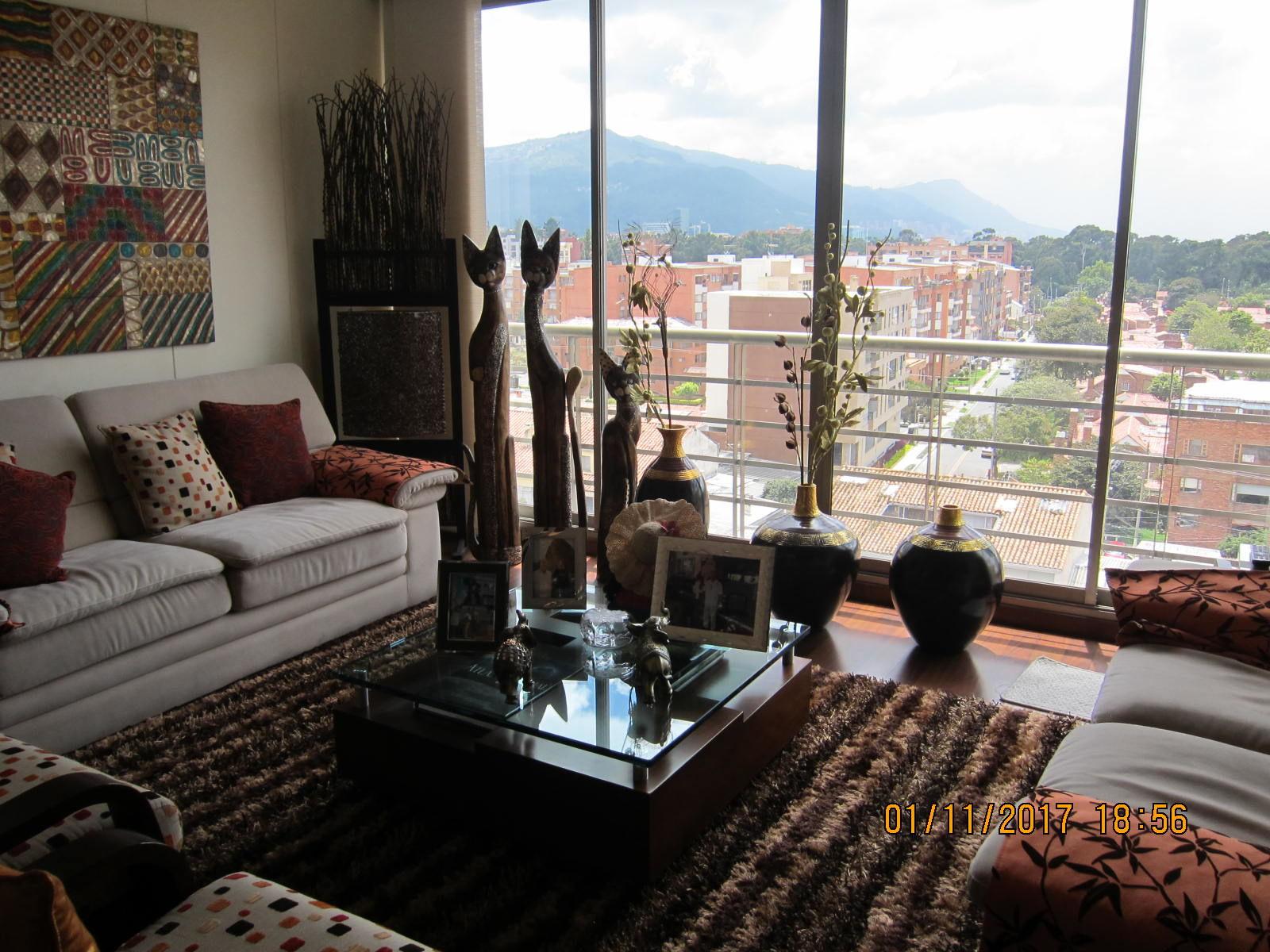 Apartamento en Bogotá Dc 7943, foto 7