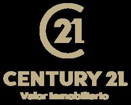 CENTURY 21 Valor Inmobiliario