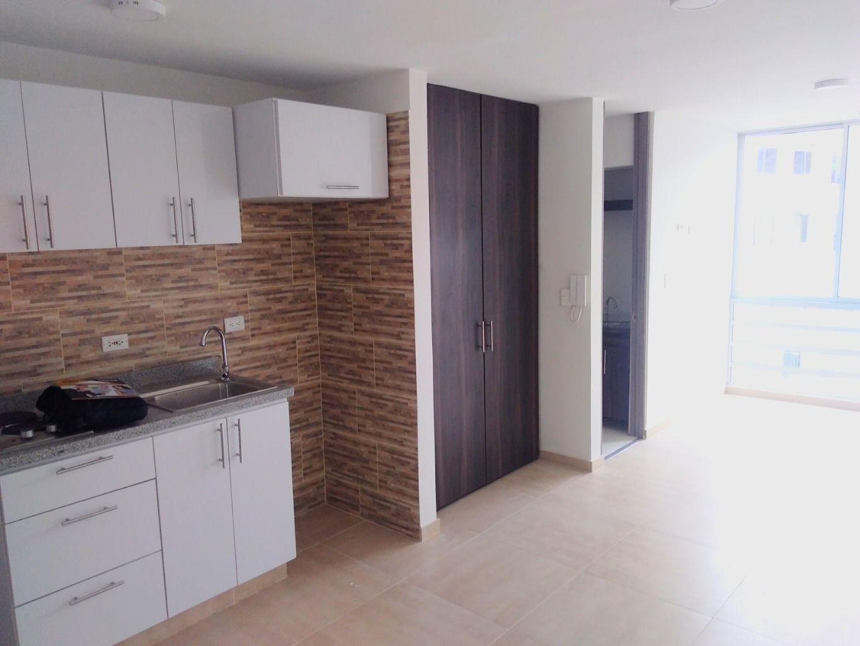 Apartamento en San Bernardino Sector Villa Emma, Bogotá 6216, foto 10