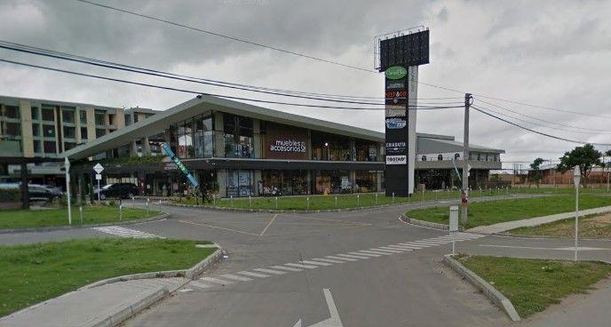 Local en Chía 5336, foto 12