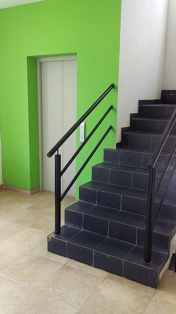 Apartamento en Montería 1275, foto 3
