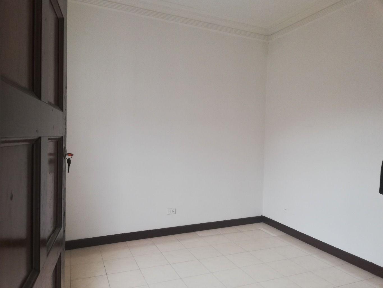 Oficina en Bogotá Dc 8602, foto 26