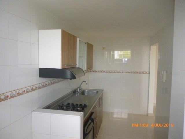 Apartamento en Barranquilla 1274, foto 16