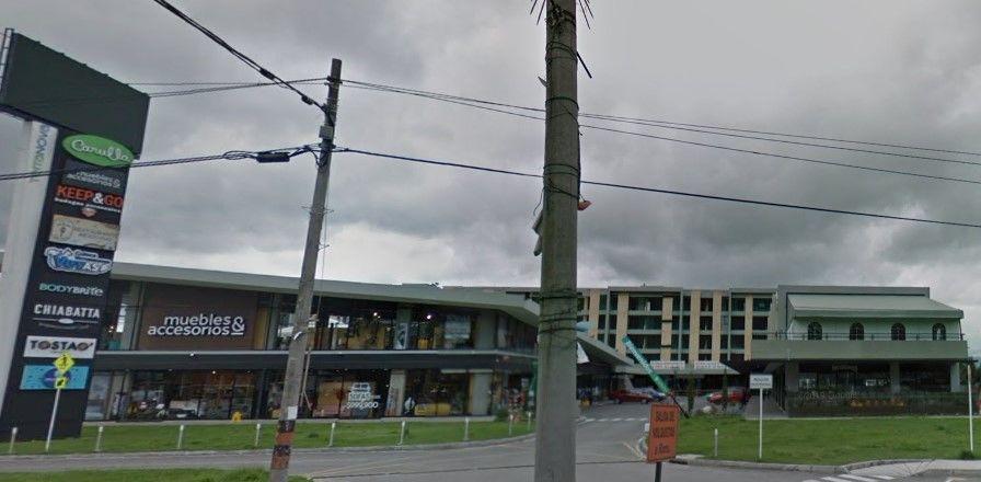 Local en Chía 5336, foto 9