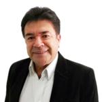 Asesor Orlando Monroy Pedraza
