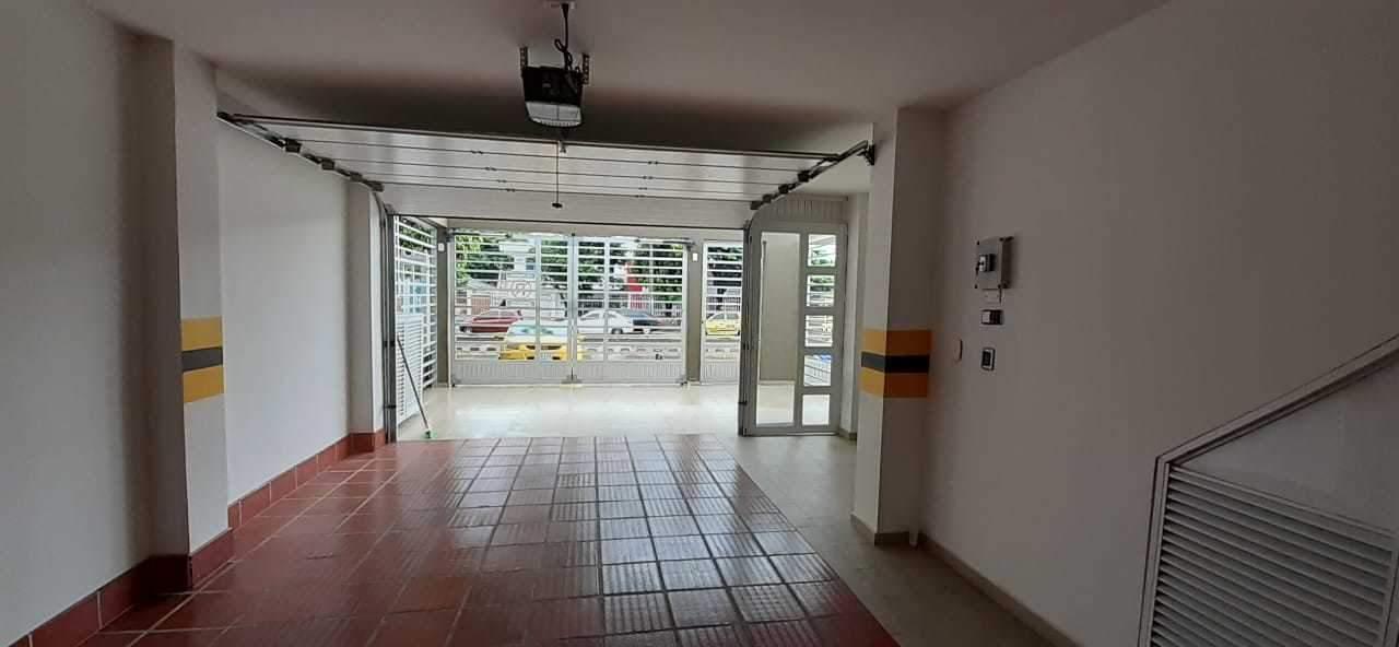 Apartamento en Barranquilla 1310, foto 18