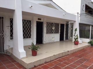 Casa en Barranquilla 449