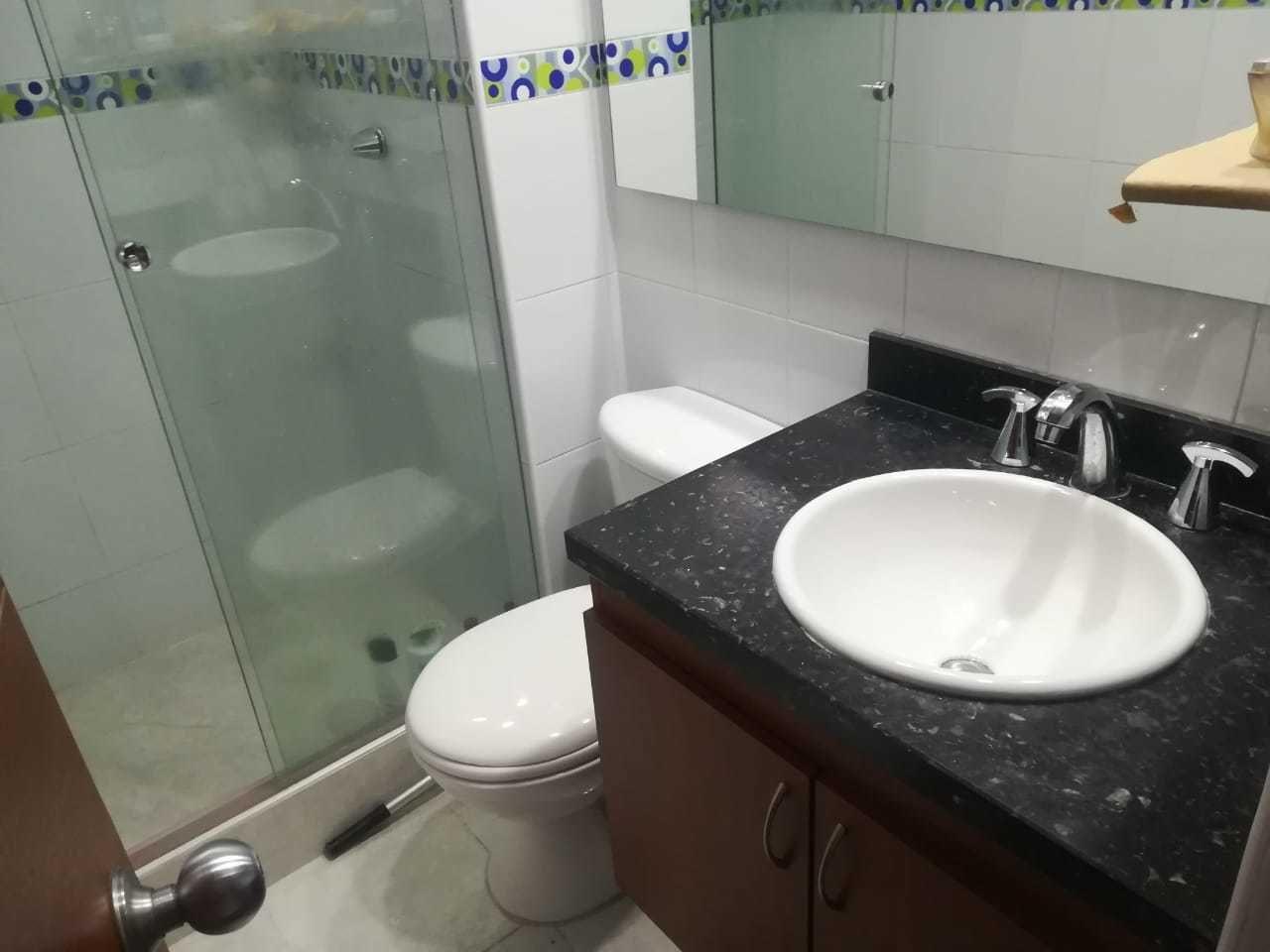 Apartamento en Torca, Bogotá 7592, foto 16