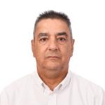 Asesor Mauricio Uribe Velásquez