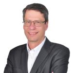 Asesor Michael Knudsen Quevedo