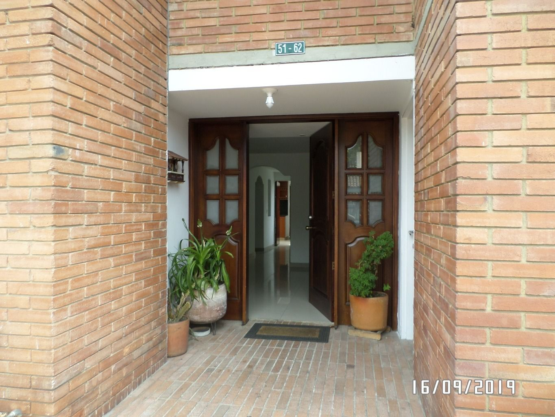 Casa en Balcones De Vista Hermosa, Bogotá 6234, foto 5