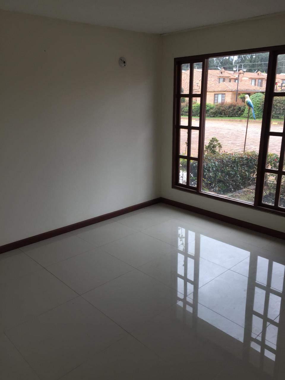 Apartamento en Chía 9158, foto 29