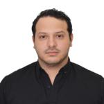Asesor Alvaro Andres Sinning Serrano