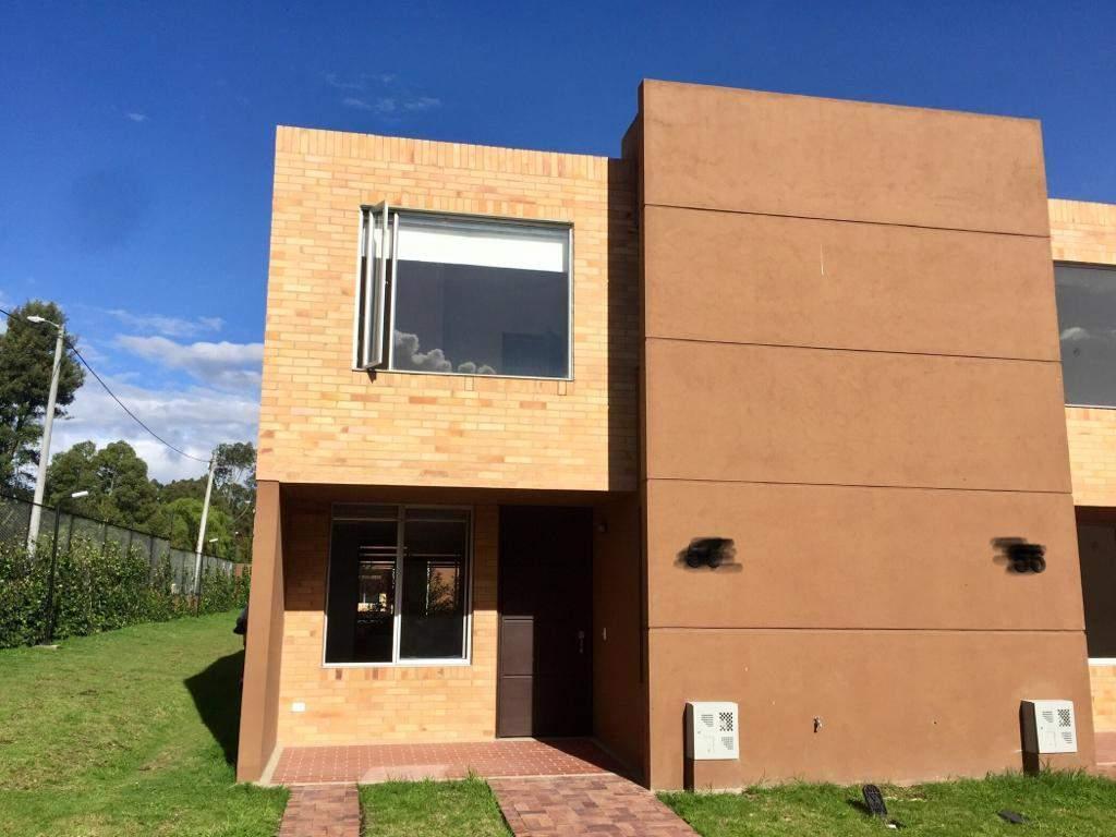 Casa en Zipaquira 8977, foto 13