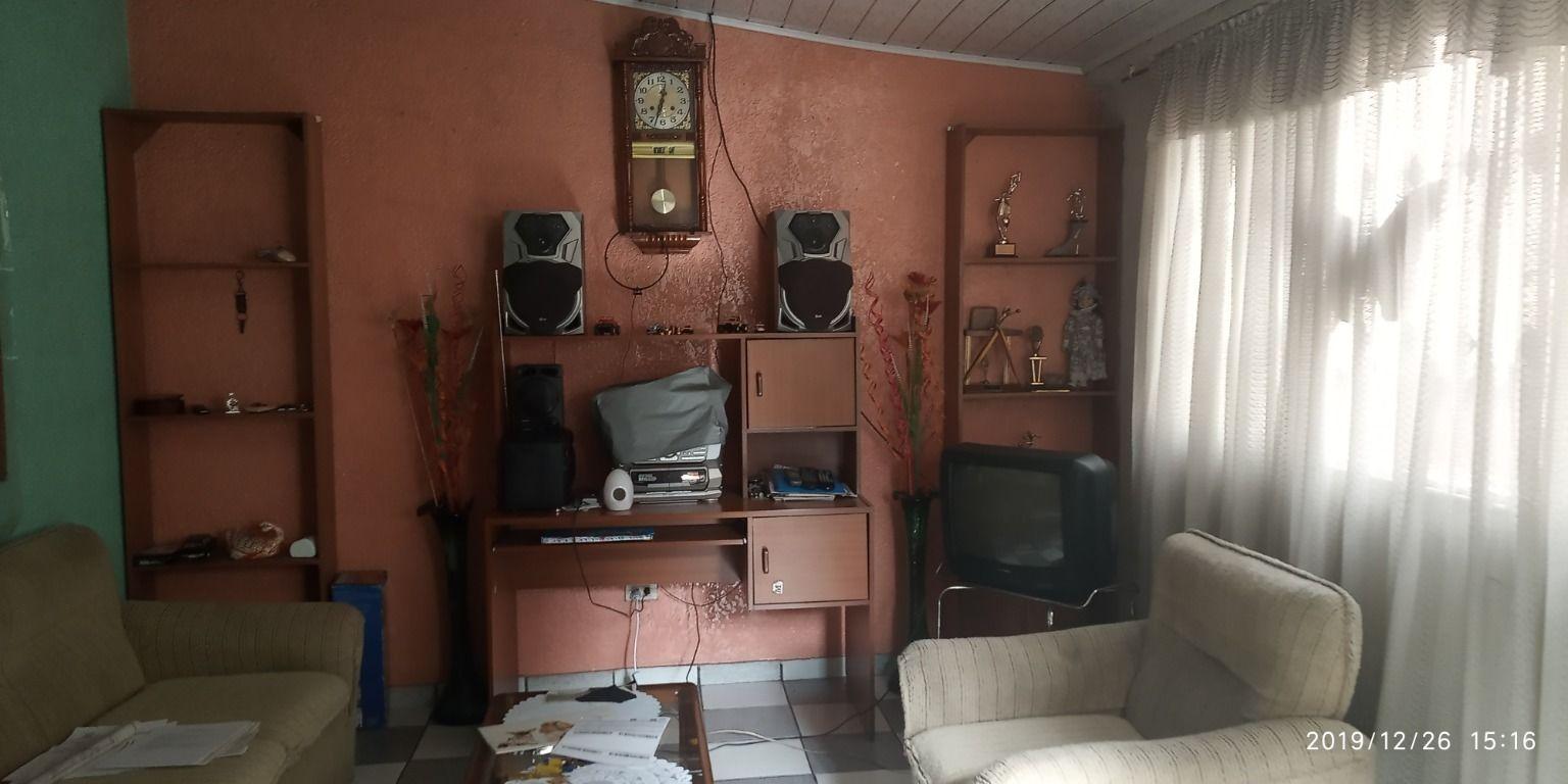 Casa en Bogotá Dc 8923, foto 18