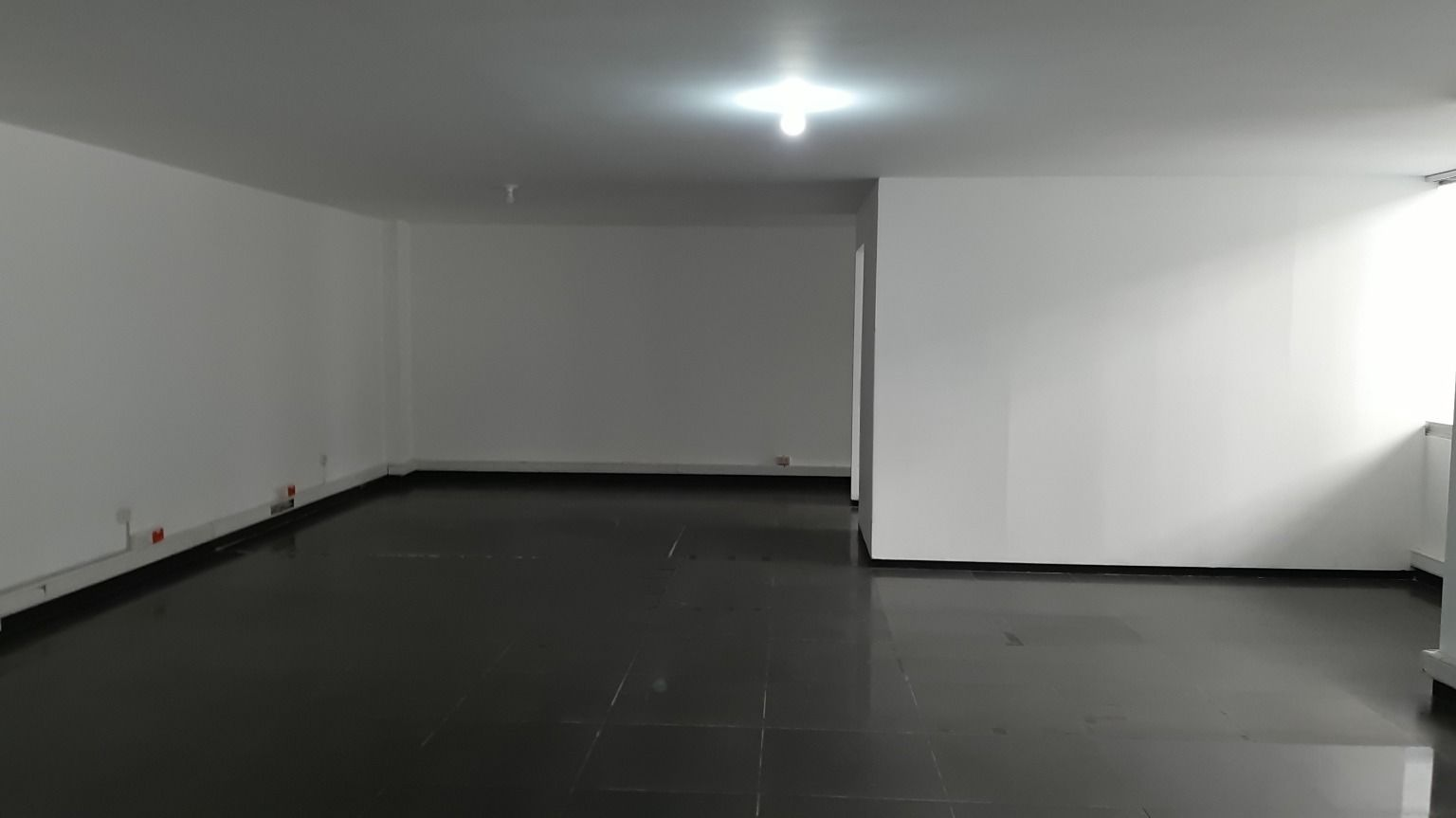 Bodega en Bogotá Dc 7907, foto 38