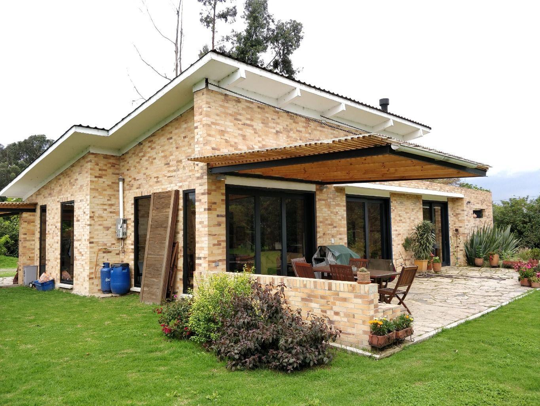 Casa en Cota, COTA 93934, foto 3
