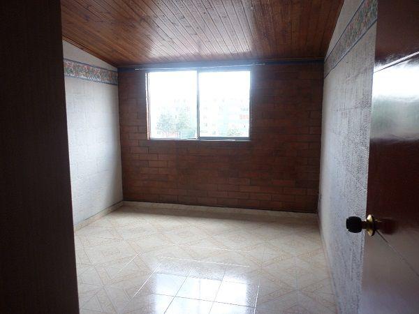 Casa en Bogotá Dc 8399, foto 5