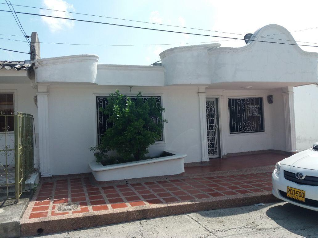 Casa en Sincelejo 272, foto 10