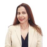 Asesor Erika Cecilia Martinez Ferrer