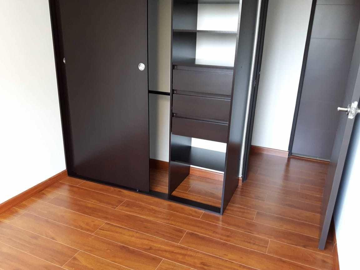 Apartamento en Cajicá 8703, foto 6