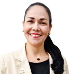 Asesor Claudia Patricia Rojas Quintero