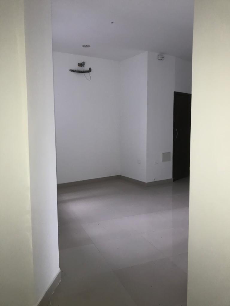 Apartamento en Sincelejo 1348, foto 0